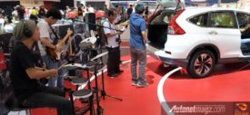 honda-crv-fender-audio