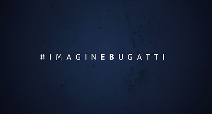 imagine-bugatti