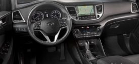 interior-belakang-all-new-hyundai-tucson-2016