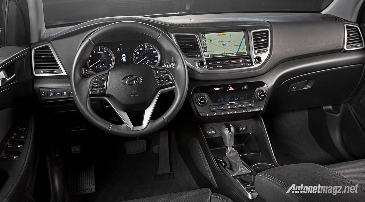 interior-all-new-hyundai-tucson-2016
