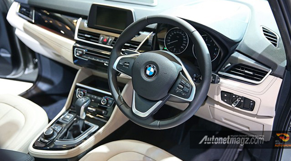 interior-bmw-gran-tourer
