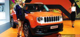 jeep-renegade-white-garansindo