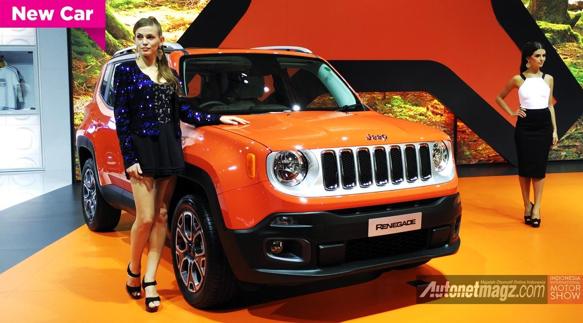 jeep-renegade-iims-2015