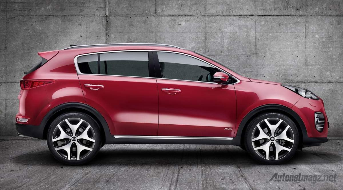 kia-sportage-2016-red-side