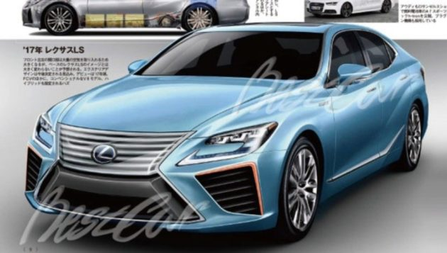 lexus-ls-fuel-cell-cover-olympic 2020