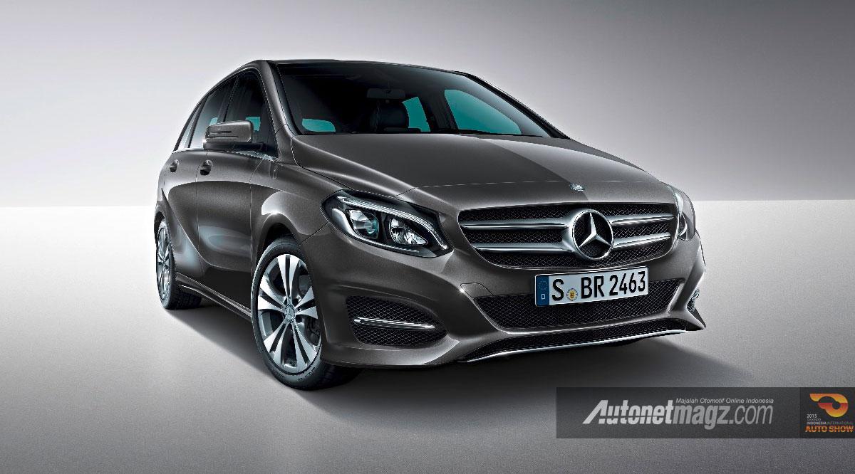 mercedes-benz-b-class-facelift