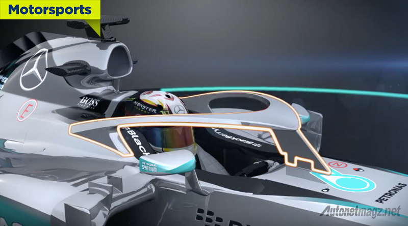 mercedes-benz-halo-style-cockpit