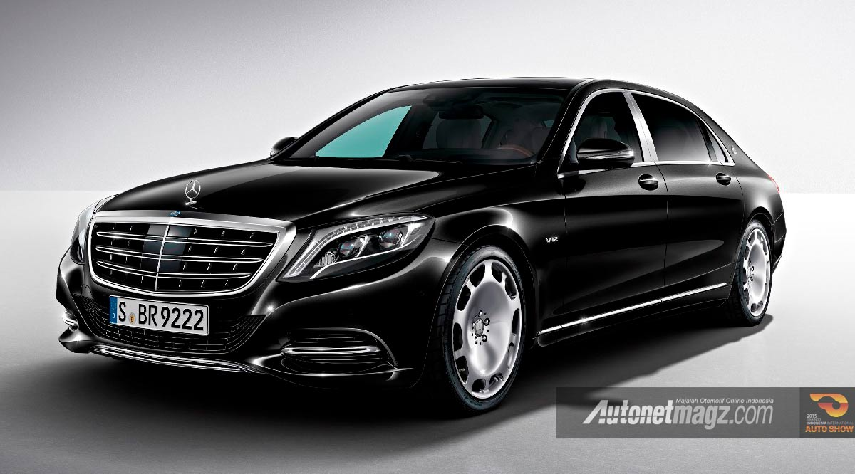 mercedes-benz-maybach-s-class