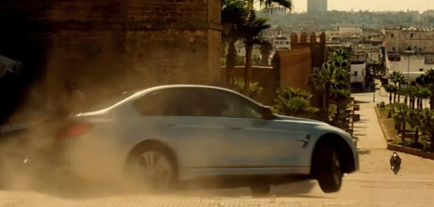 mission-impossible-rogue-nation-bmw-chasing-with-m3