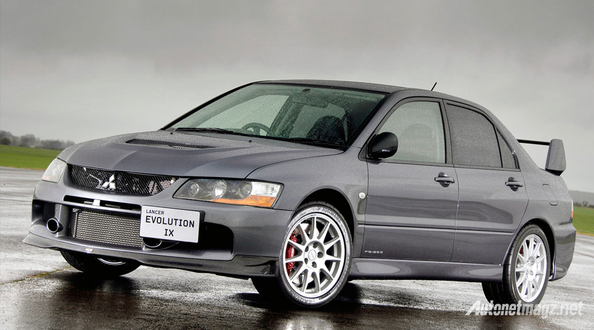 mitsubishi-lancer-evolution-9-mr