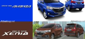 harga-toyota-grand-new-avanza