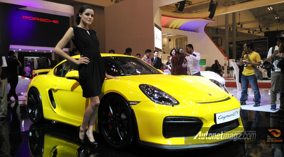 porsche-cayman-gt4-indonesia