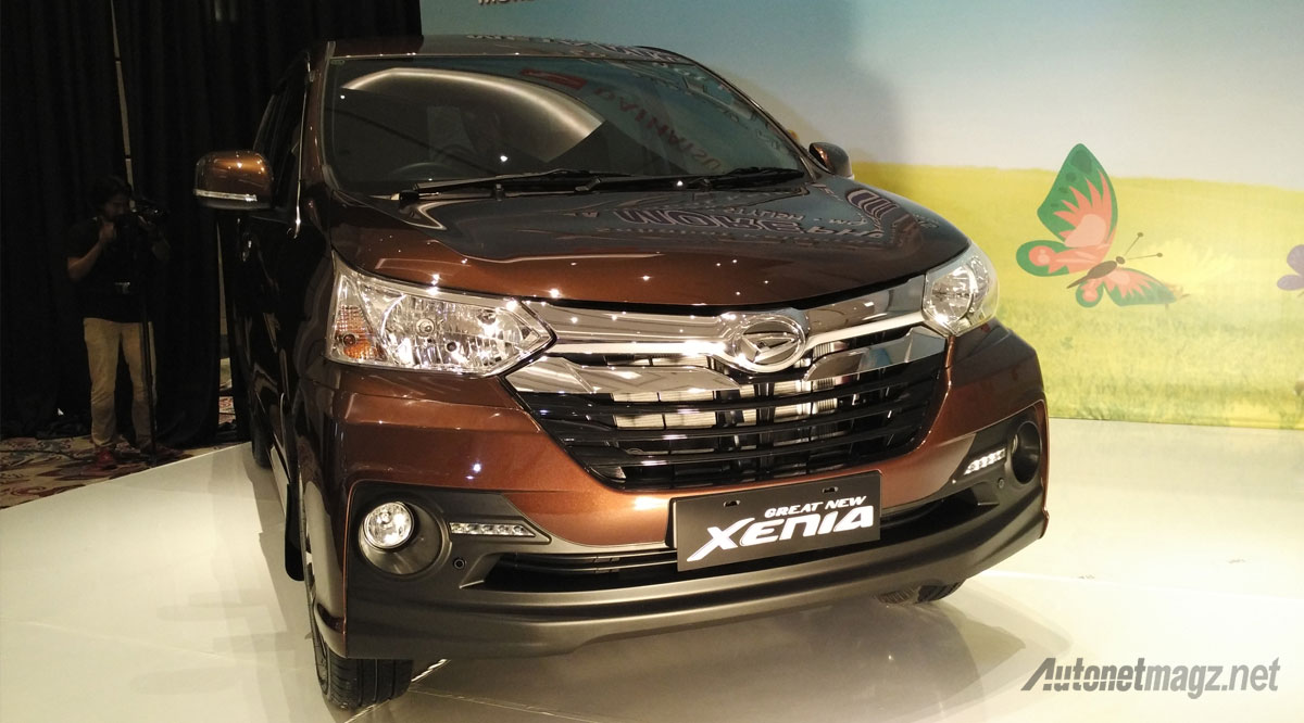review-daihatsu-great-new-xenia