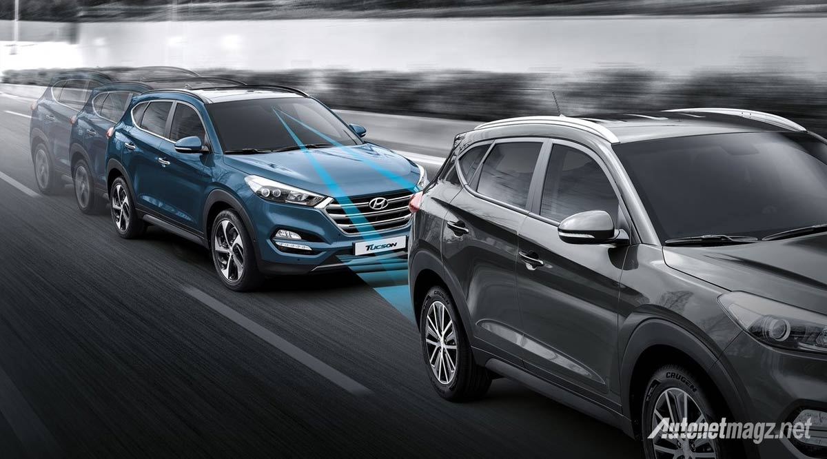 safety-hyundai-tucson-2016