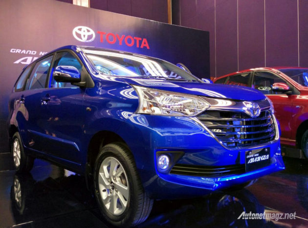 toyota-grand-new-avanza-depan