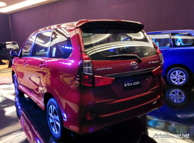 toyota-grand-new-veloz-belakang
