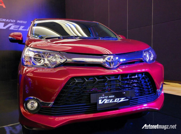 toyota-grand-new-veloz-depan
