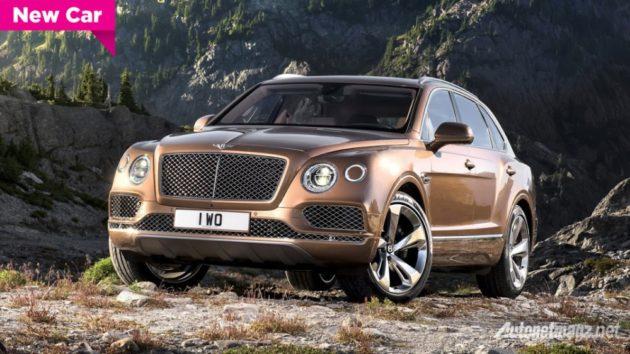 Bentley-Bentayga-depan