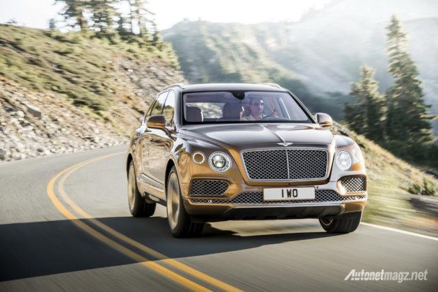 Bentley-Bentayga-depan-coklat