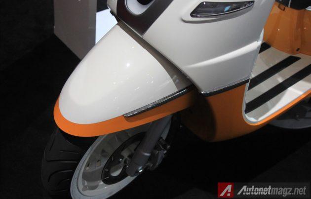 Peugeot_Django_front_detail