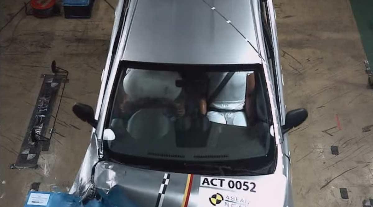 airbag-datsun-go-panca