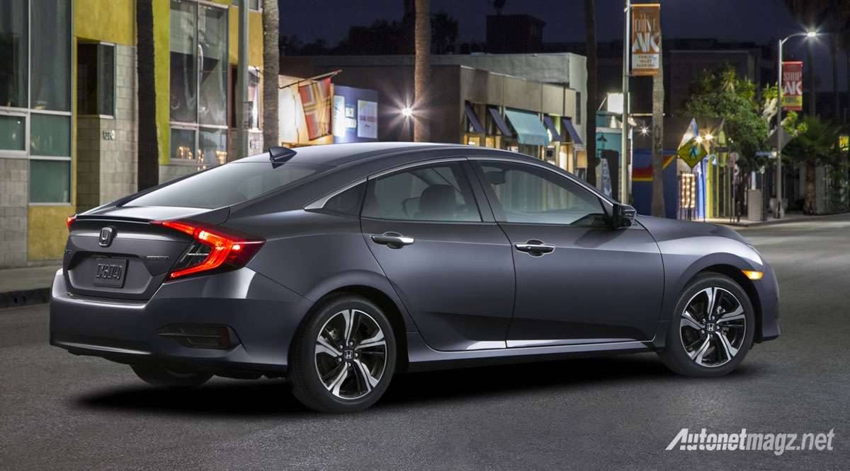 all-new-honda-civic-2016-rear