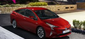 all-new-toyota-prius-red