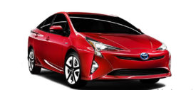 all-new-toyota-prius-rear