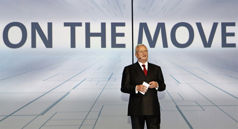 ceo-vw-group