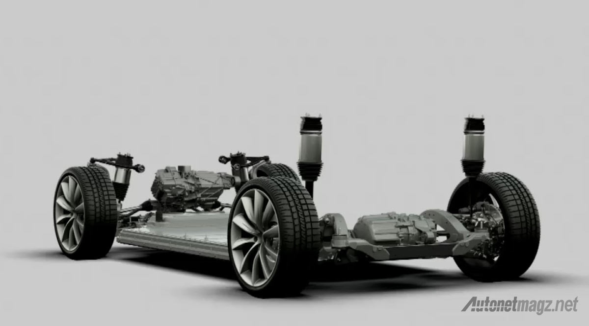 drivetrain-tesla-model-x
