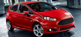 render-ford-fiesta-rs