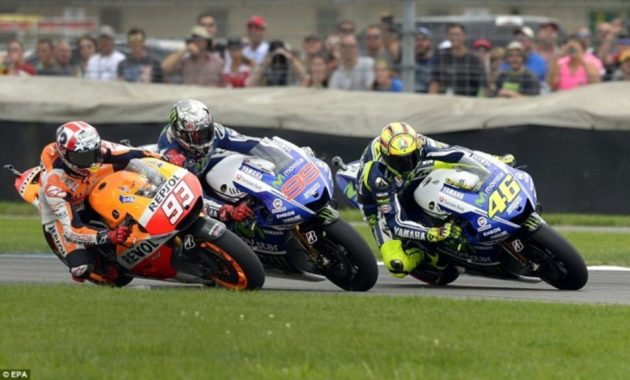 hitting-the-apex-battle-moto-gp