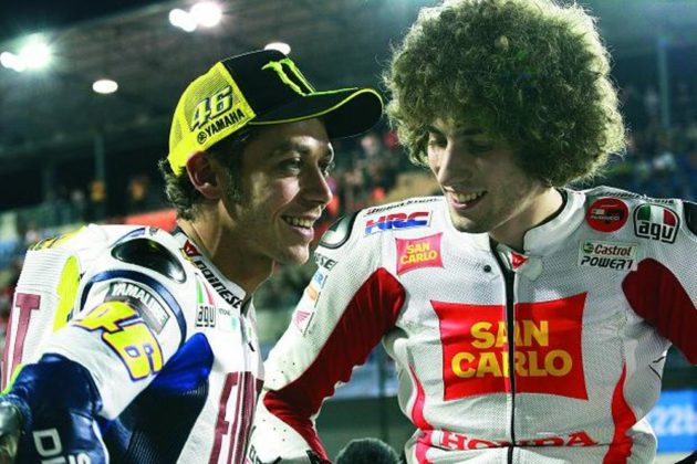 hitting-the-apex-rossi-simoncelli