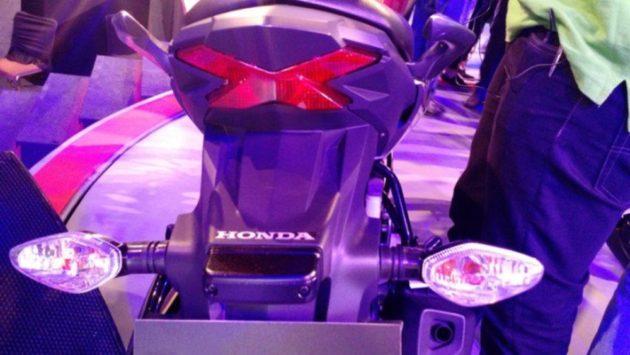 honda-cb160r-hornet-stoplamp
