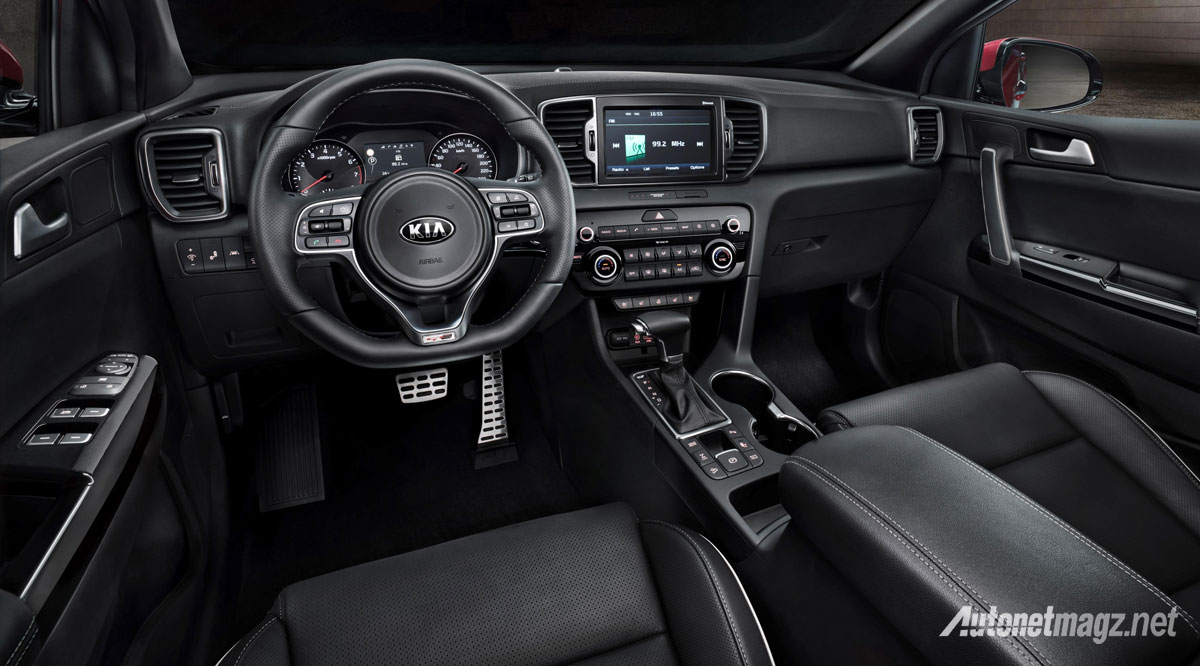 interior-all-new-kia-sportage