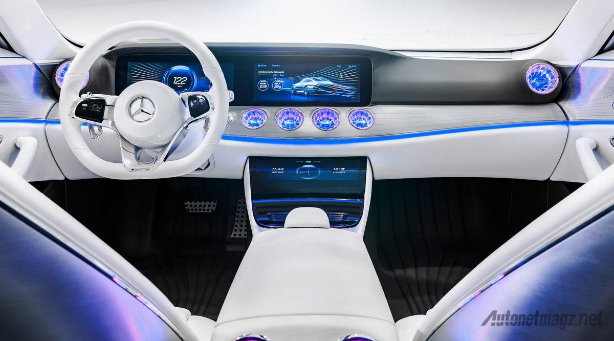 interior-mercedes-benz-iaa-concept