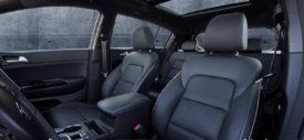 interior-all-new-kia-sportage