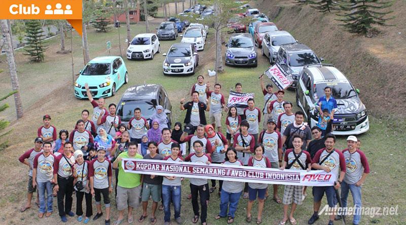 komunitas-chevrolet-aveo-indonesia