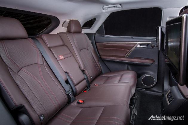lexus-rx450h-2016-cabin