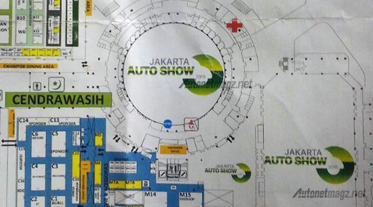 logo-jakarta-auto-show