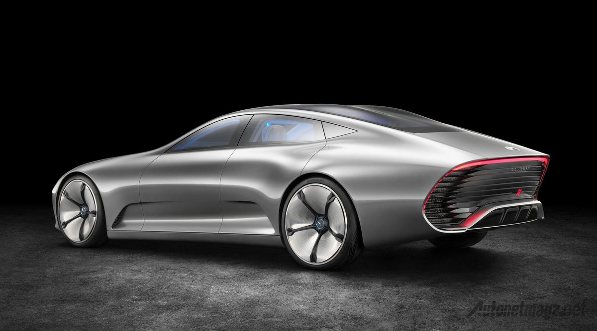 mercede-benz-iaa-concept-wallpaper