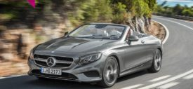 mercedes-benz-s-class-cabriolet-side