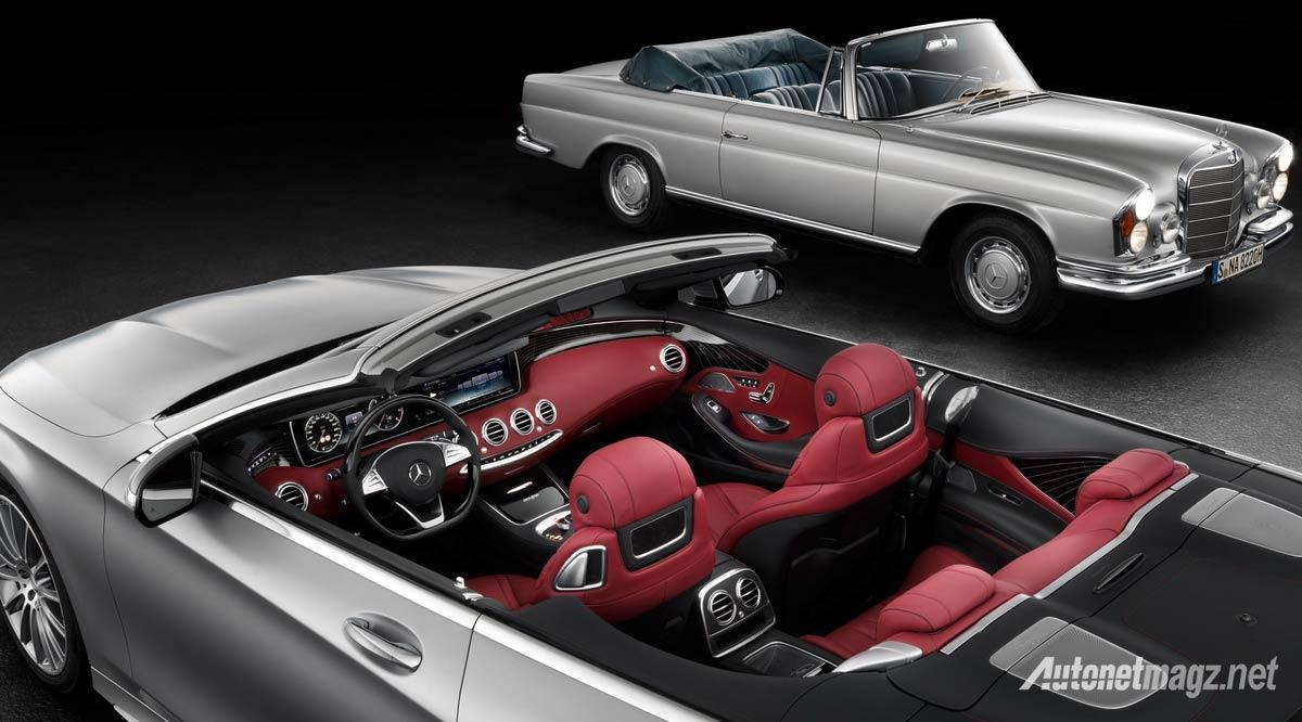 mercedes-benz-s-class-cabriolet-kabin