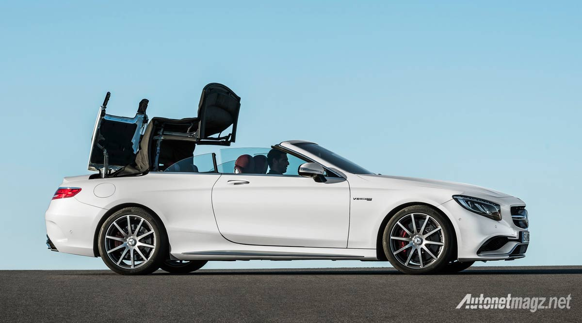 mercedes-benz-s-class-cabriolet-roof