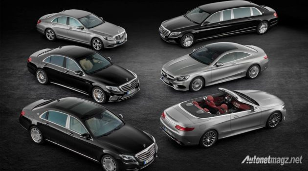 mercedes-benz-s-class-line-up