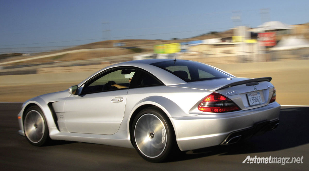 mercedes-benz-sl65-amg-black