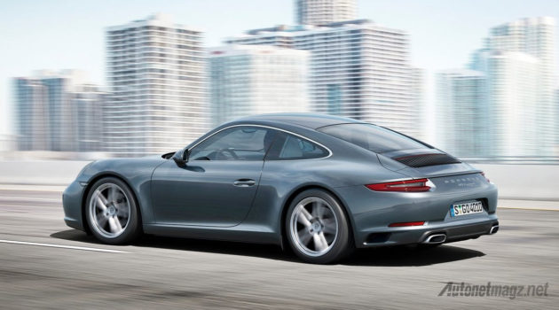 porsche-911-carrera-facelift-gray