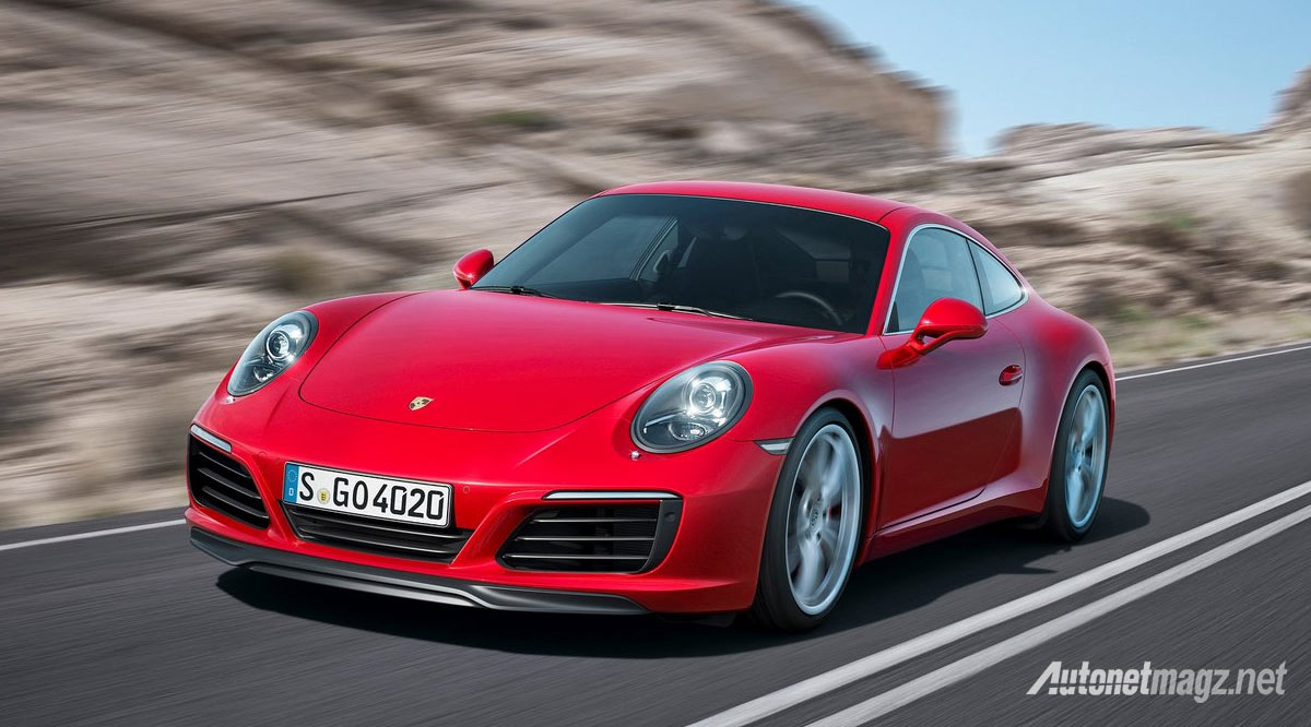porsche-911-carrera-facelift-red