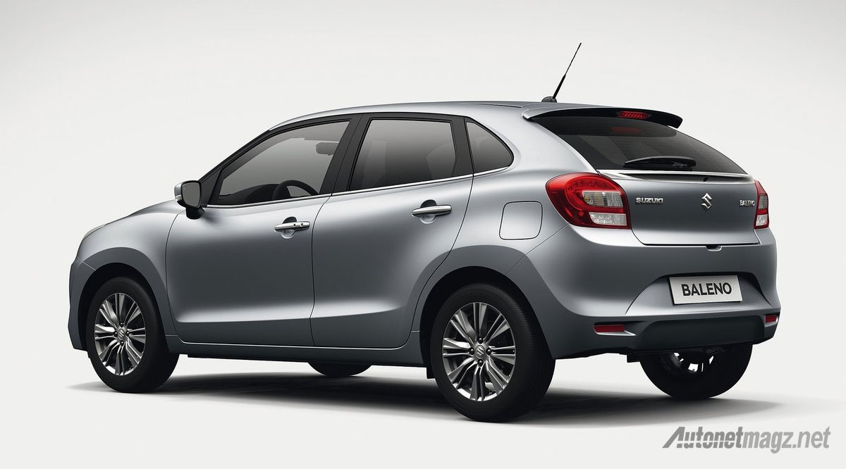 suzuki-baleno-hatchback-rear