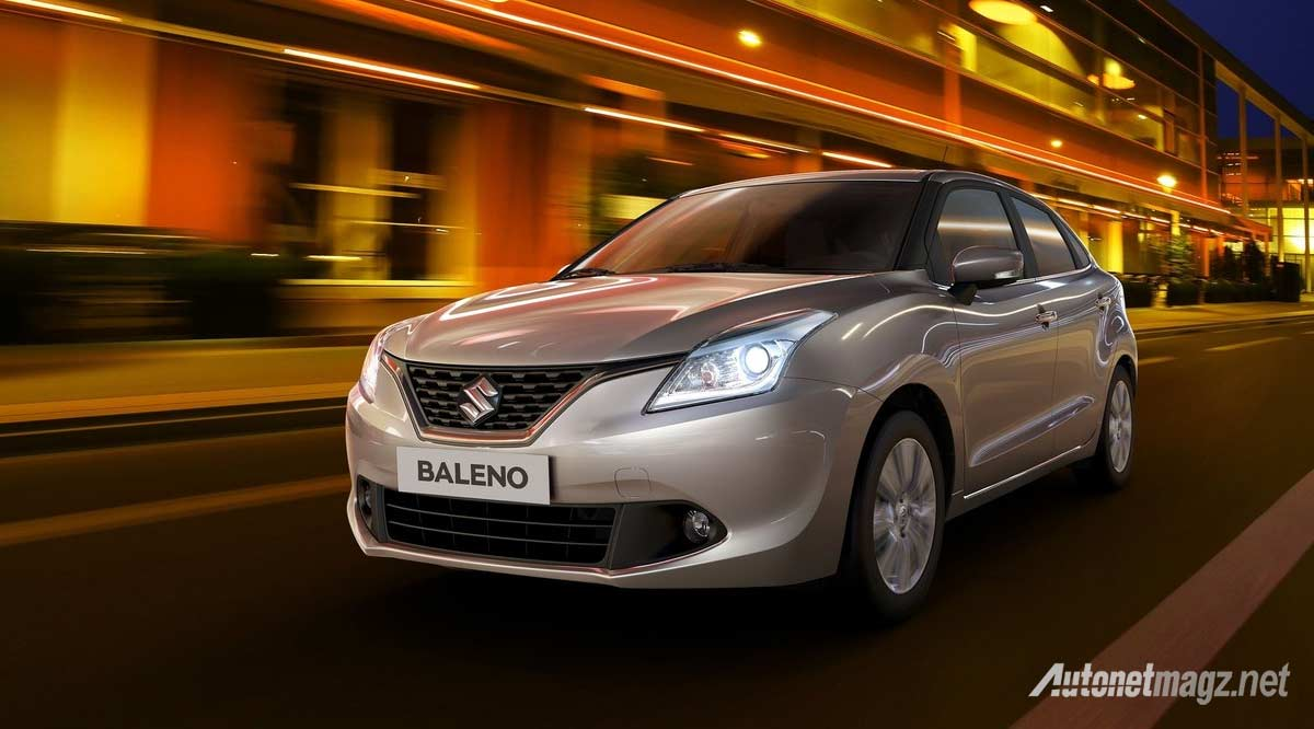 suzuki-baleno-photo